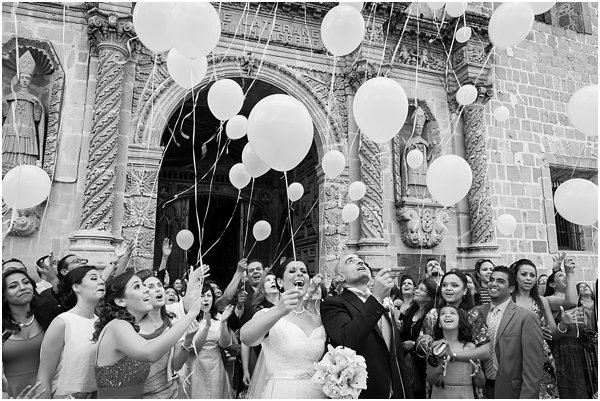 Wedding Send Off and Grand Exit Ideas :: New Jersey Wedding ...