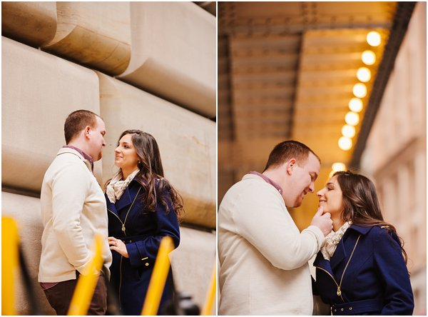 New York Engagement Photographer Brooklyn Bridge NYC Photography by POPography.org_319