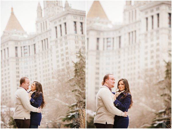 New York Engagement Photographer Brooklyn Bridge NYC Photography by POPography.org_321