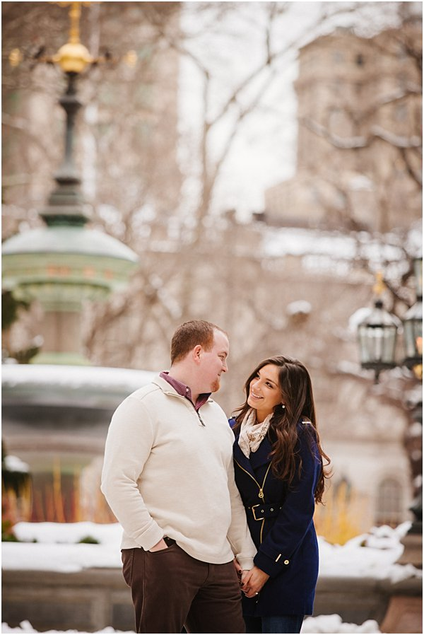 New York Engagement Photographer Brooklyn Bridge NYC Photography by POPography.org_325