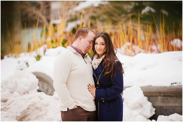 New York Engagement Photographer Brooklyn Bridge NYC Photography by POPography.org_326