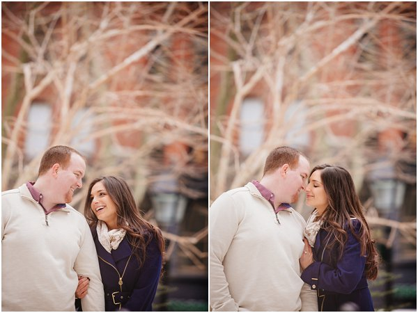 New York Engagement Photographer Brooklyn Bridge NYC Photography by POPography.org_331