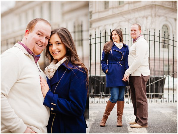 New York Engagement Photographer Brooklyn Bridge NYC Photography by POPography.org_333