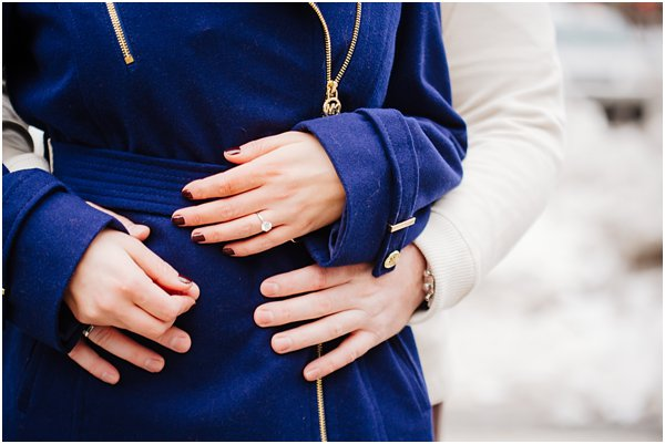 New York Engagement Photographer Brooklyn Bridge NYC Photography by POPography.org_334