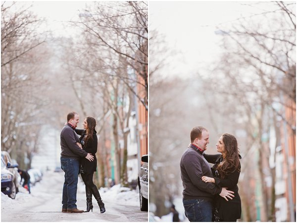 New York Engagement Photographer Brooklyn Bridge NYC Photography by POPography.org_342