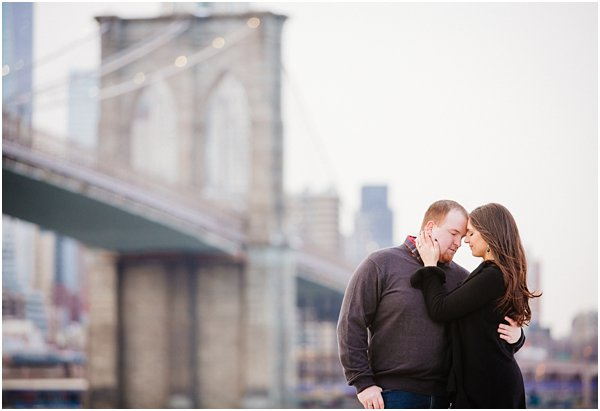 New York Engagement Photographer Brooklyn Bridge NYC Photography by POPography.org_343