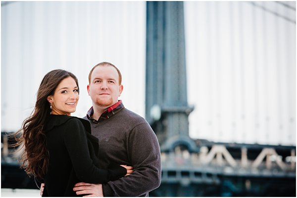 New York Engagement Photographer Brooklyn Bridge NYC Photography by POPography.org_344
