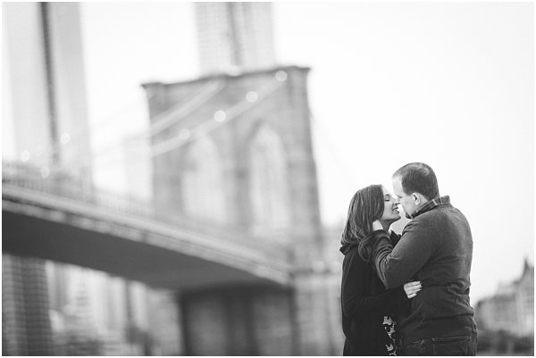 New York Engagement Photographer Brooklyn Bridge NYC Photography by POPography.org_345