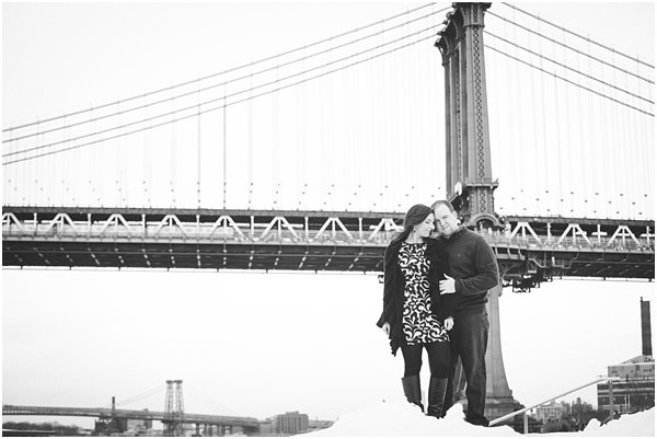 New York Engagement Photographer Brooklyn Bridge NYC Photography by POPography.org_346