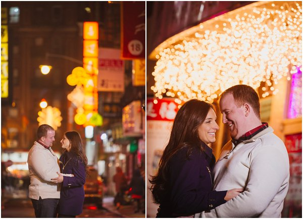 New York Engagement Photographer Brooklyn Bridge NYC Photography by POPography.org_350