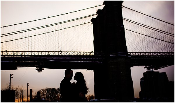 New York Engagement Photographer Brooklyn Bridge NYC Photography by POPography.org_351