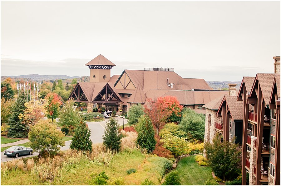Grand Cascades Lodge Wedding New Jersey Wedding Photographer Fall Wedding Inspiration by POPography.org_241
