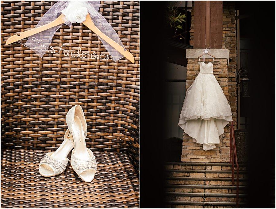 Grand Cascades Lodge Wedding New Jersey Wedding Photographer Fall Wedding Inspiration by POPography.org_245