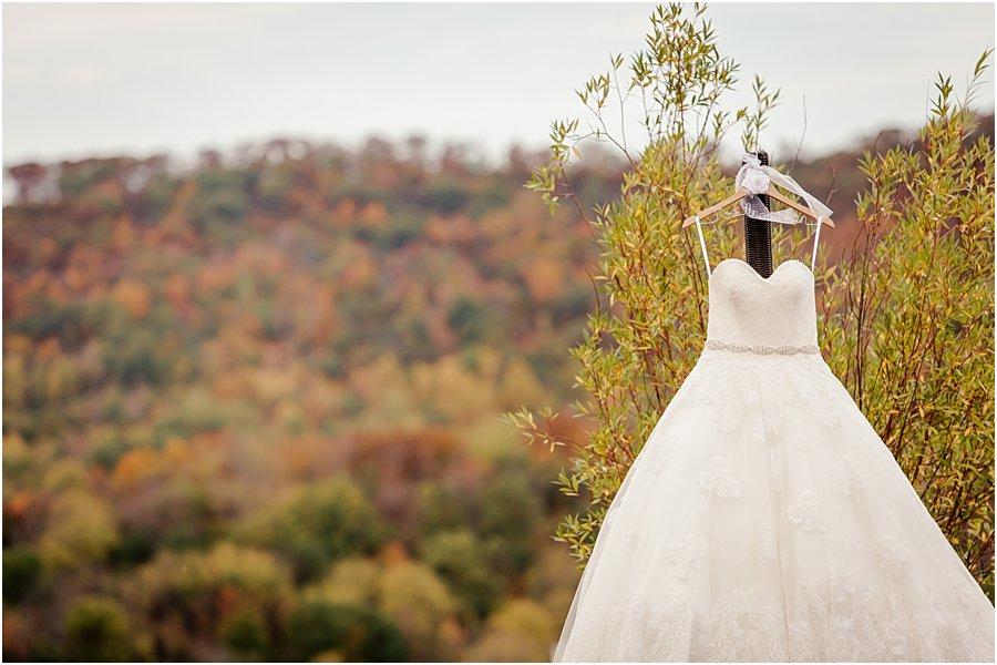 Grand Cascades Lodge Wedding New Jersey Wedding Photographer Fall Wedding Inspiration by POPography.org_247