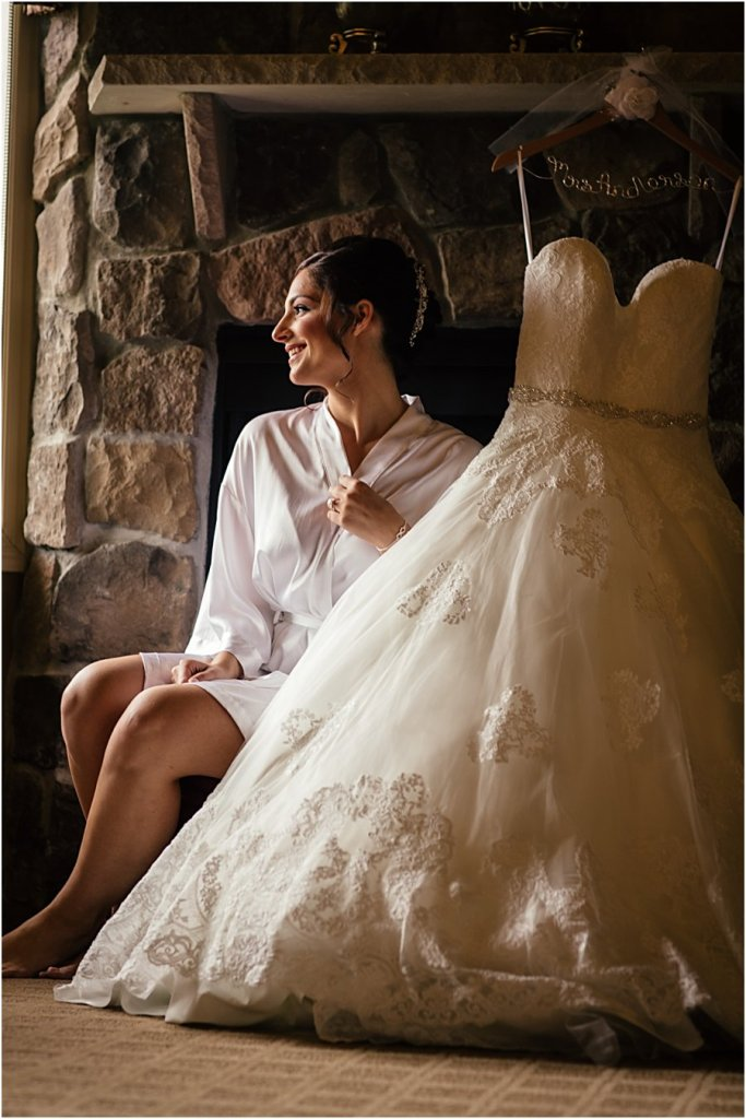 Grand Cascades Lodge Wedding New Jersey Wedding Photographer Fall Wedding Inspiration by POPography.org_253