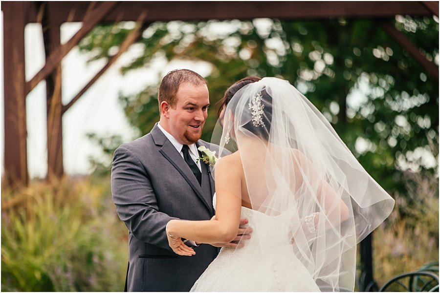 Grand Cascades Lodge Wedding New Jersey Wedding Photographer Fall Wedding Inspiration by POPography.org_274