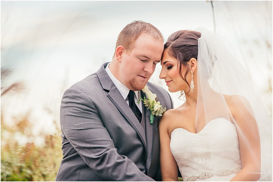 Grand Cascades Lodge Wedding New Jersey Wedding Photographer Fall Wedding Inspiration by POPography.org_288
