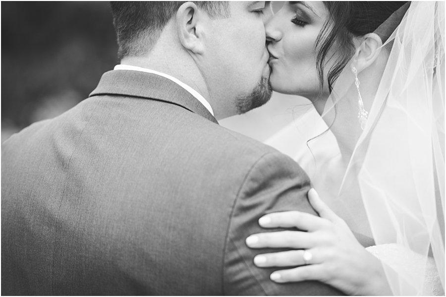 Grand Cascades Lodge Wedding New Jersey Wedding Photographer Fall Wedding Inspiration by POPography.org_289