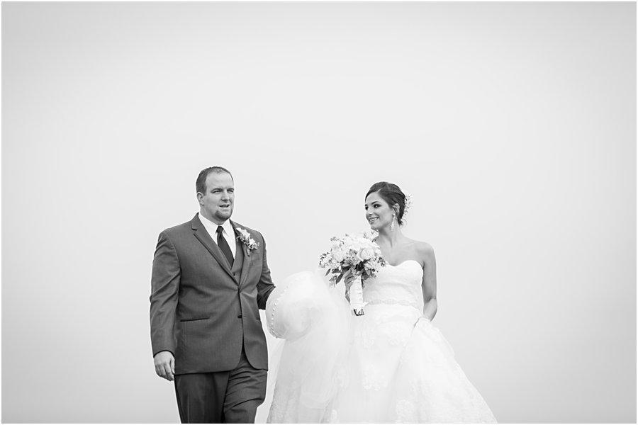 Grand Cascades Lodge Wedding New Jersey Wedding Photographer Fall Wedding Inspiration by POPography.org_293