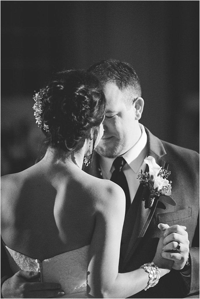 Grand Cascades Lodge Wedding New Jersey Wedding Photographer Fall Wedding Inspiration by POPography.org_302