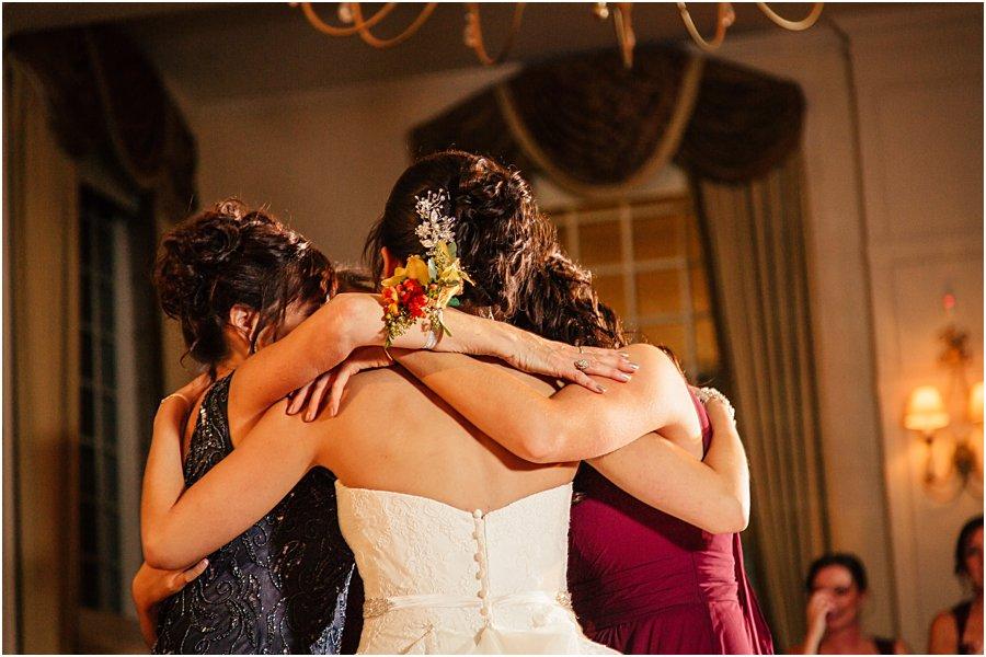 Grand Cascades Lodge Wedding New Jersey Wedding Photographer Fall Wedding Inspiration by POPography.org_305