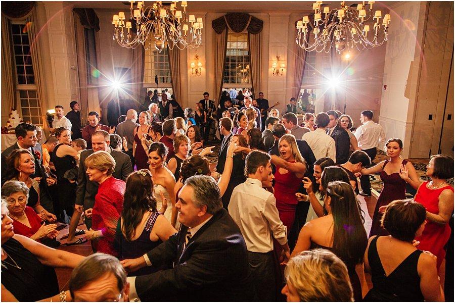 Grand Cascades Lodge Wedding New Jersey Wedding Photographer Fall Wedding Inspiration by POPography.org_307