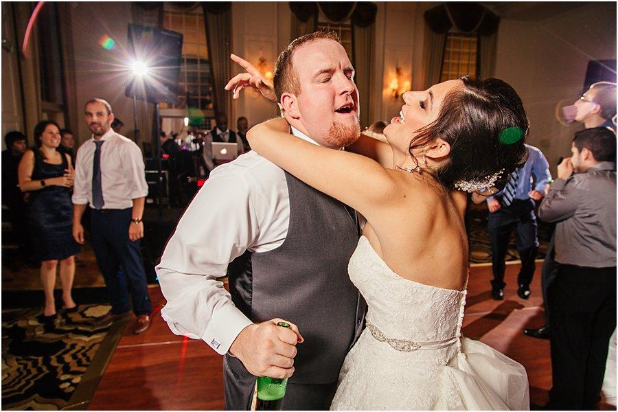 Grand Cascades Lodge Wedding New Jersey Wedding Photographer Fall Wedding Inspiration by POPography.org_309