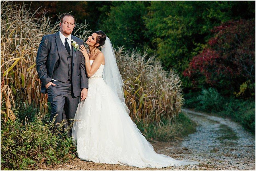 Grand Cascades Lodge Wedding New Jersey Wedding Photographer Fall Wedding Inspiration by POPography.org_311