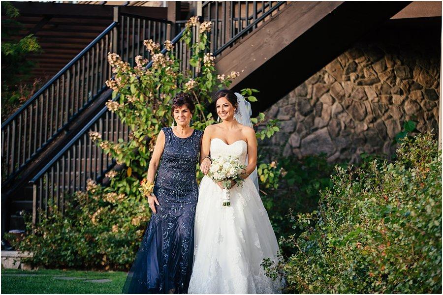 Grand Cascades Lodge Wedding New Jersey Wedding Photographer Fall Wedding Inspiration by POPography.org_317