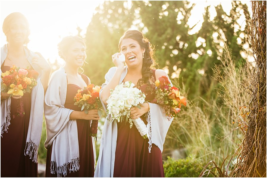 Grand Cascades Lodge Wedding New Jersey Wedding Photographer Fall Wedding Inspiration by POPography.org_321