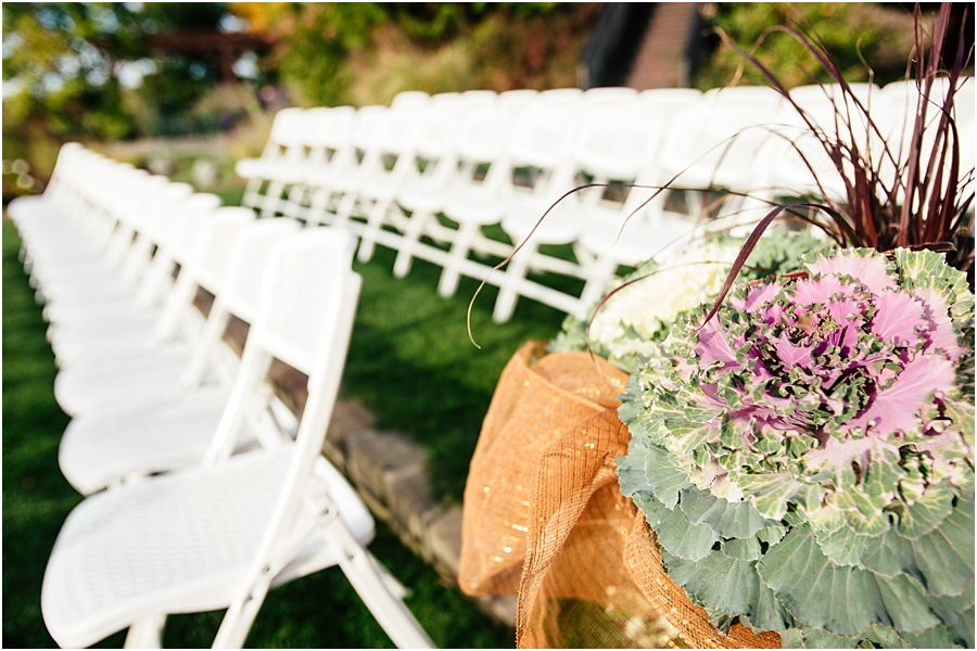 Grand Cascades Lodge Wedding New Jersey Wedding Photographer Fall Wedding Inspiration by POPography.org_323