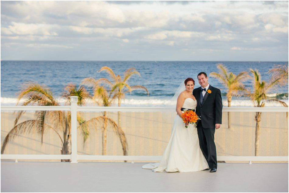 Windows On The Water Adventure Themed Wedding Tina Stephen