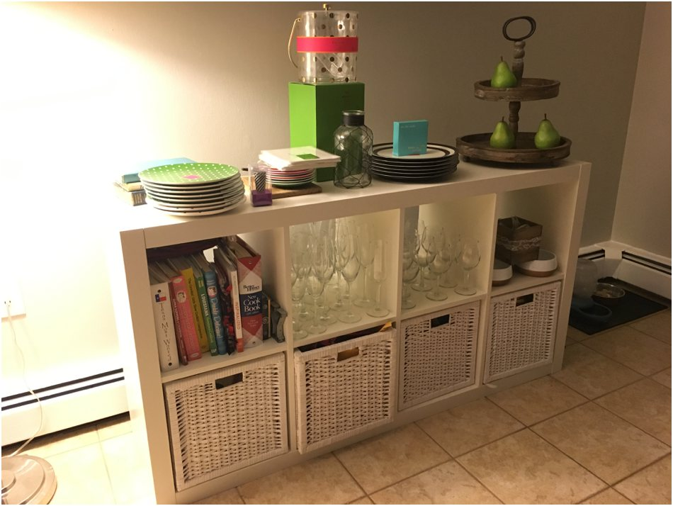 New Jersey Home Renovations Fixer Upper IKEA Hacking DIY Projects_4945