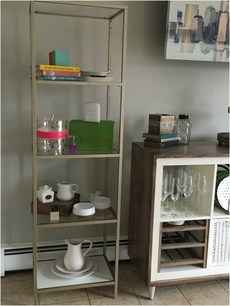 New Jersey Home Renovations Fixer Upper IKEA Hacking DIY Projects_4955