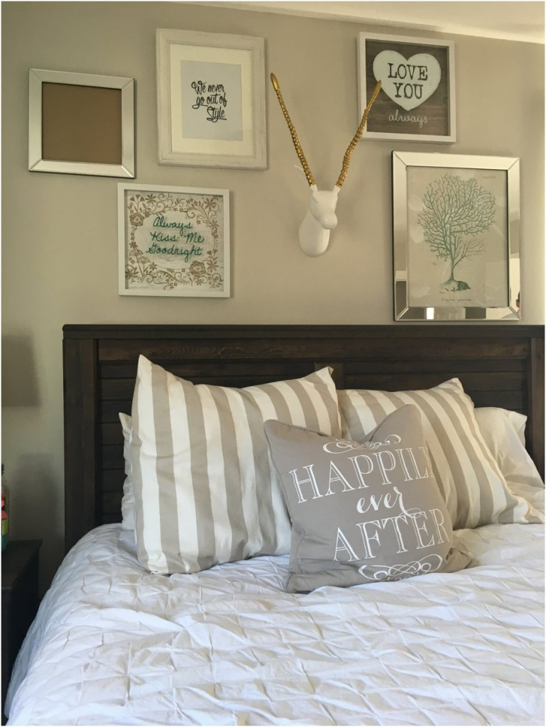 New Jersey Home Renovations Fixer Upper DIY Project Shabby Chic Home_4980