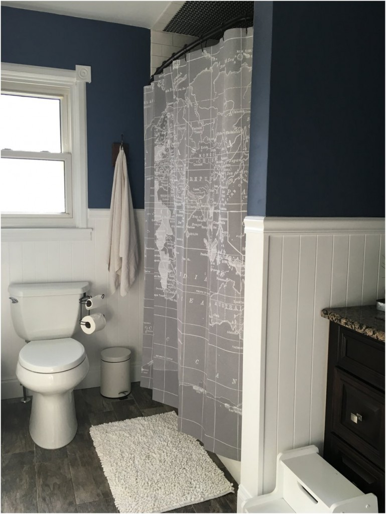 New Jersey Home Renovations Fixer Upper DIY Project Shabby Chic Home_4984