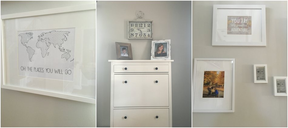 New Jersey Home Renovations Fixer Upper DIY Project Shabby Chic Home_4992