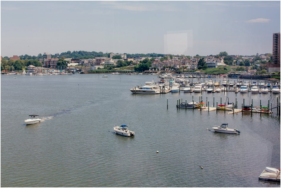 New Jersey Wedding Photographer Windows on the Water Sea Bright Wedding Popography.org_5584