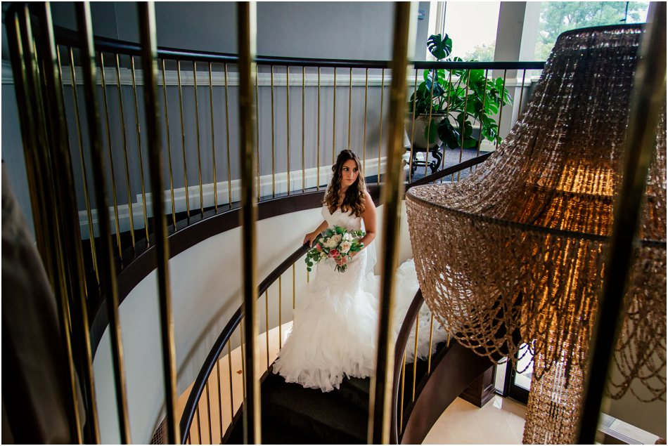 New Jersey Wedding Photographer Windows on the Water Sea Bright Wedding Popography.org_5599
