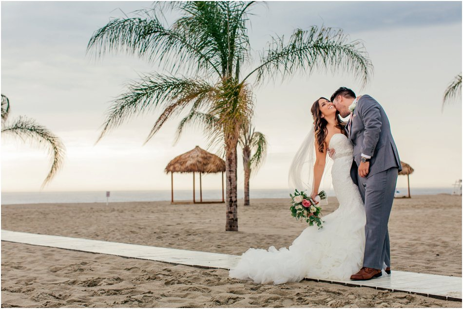 New Jersey Wedding Photographer Windows on the Water Sea Bright Wedding Popography.org_5603