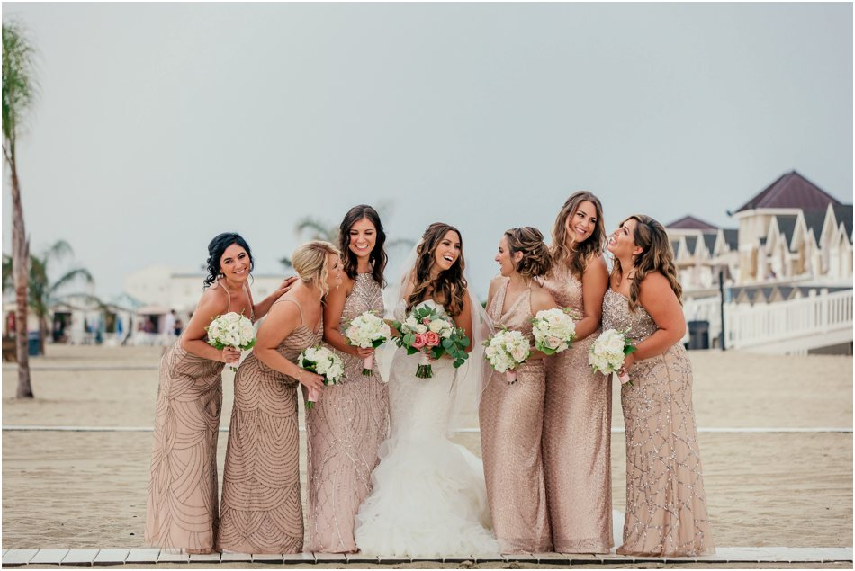New Jersey Wedding Photographer Windows on the Water Sea Bright Wedding Popography.org_5605