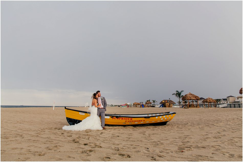 New Jersey Wedding Photographer Windows on the Water Sea Bright Wedding Popography.org_5610