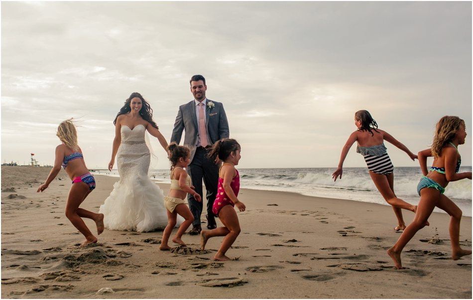New Jersey Wedding Photographer Windows on the Water Sea Bright Wedding Popography.org_5613