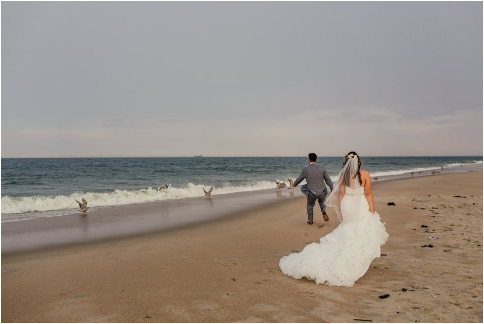 New Jersey Wedding Photographer Windows on the Water Sea Bright Wedding Popography.org_5614