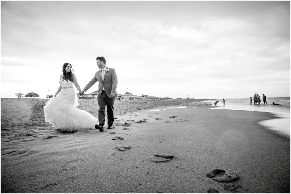 New Jersey Wedding Photographer Windows on the Water Sea Bright Wedding Popography.org_5616