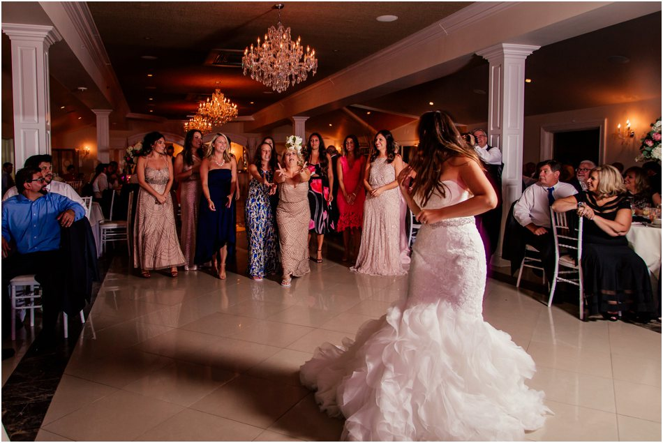 New Jersey Wedding Photographer Windows on the Water Sea Bright Wedding Popography.org_5625
