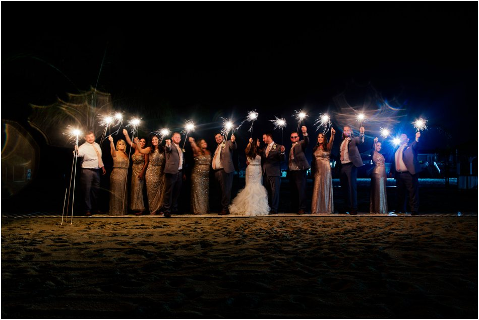 New Jersey Wedding Photographer Windows on the Water Sea Bright Wedding Popography.org_5634
