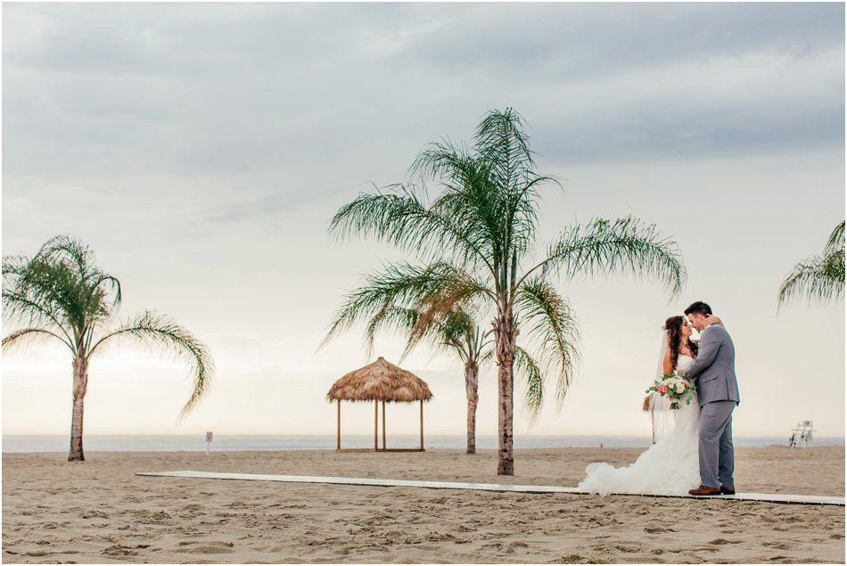 New Jersey Wedding Photographer Windows on the Water Sea Bright Wedding Popography.org_5615