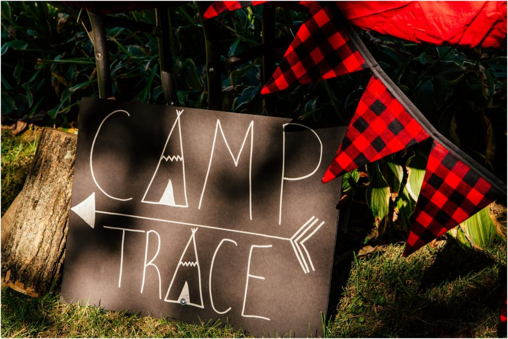 camp-out-themed-birthday-party-by-popography_6232