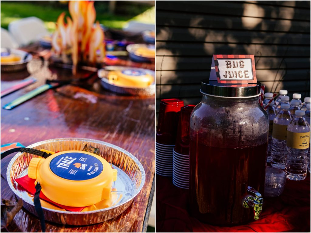 camp-out-themed-birthday-party-by-popography_6234